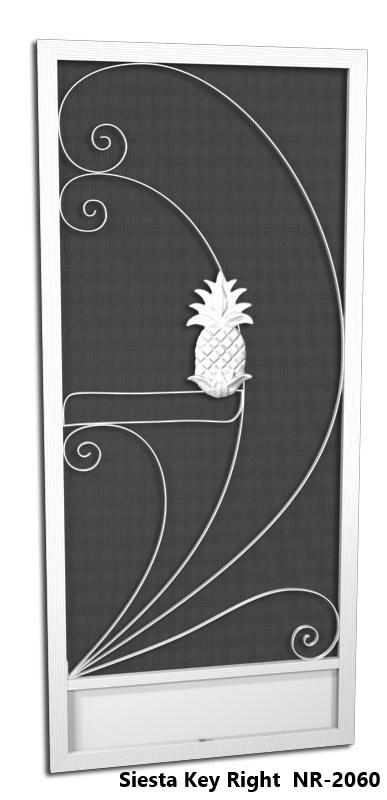 Siesta Key Right NR-2060